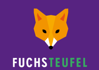 Fuchsteufel Spielecafé