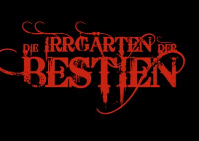 Irrgarten der Bestien