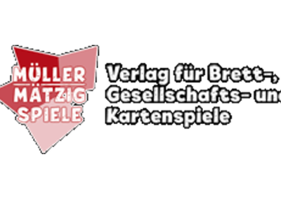 Müller-Mätzig-Spiele