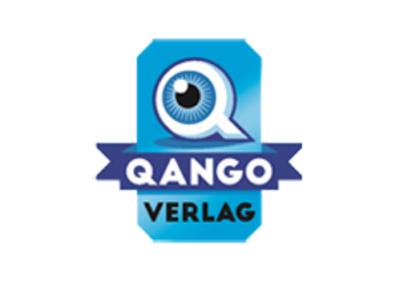 Qango-Verlag