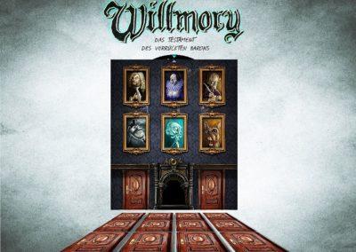Willmory