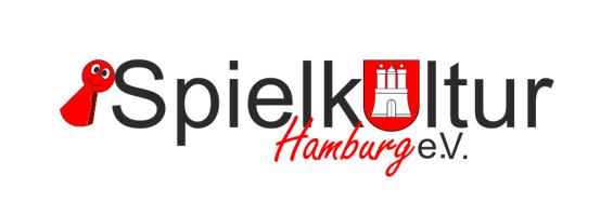 Spielkultur Hamburg