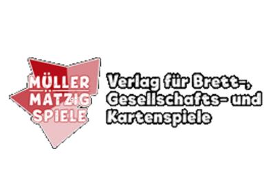 Mueller_Maetzig_Spiele_logo
