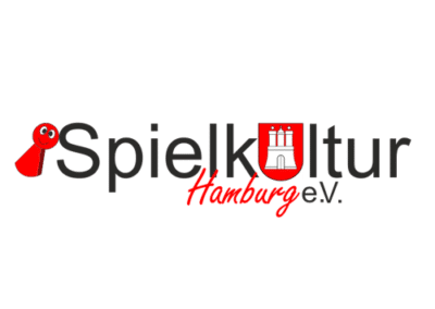 Spilelkultur_logo